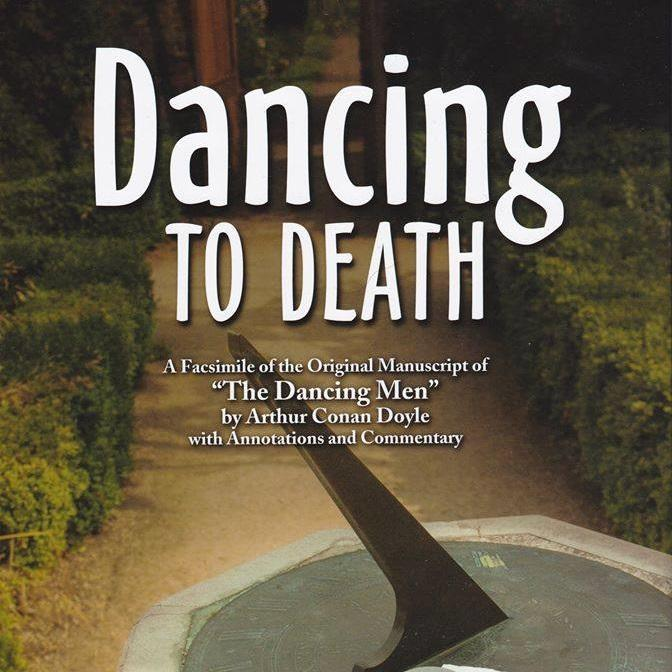 Episode 113: Dancing to Death