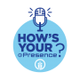 Artwork for How to Convert Followers to Dollars with Aleya Harris of Flourish Marketing