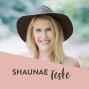 Artwork for #69 Creative Work-Life Balance With Shaunae Teske
