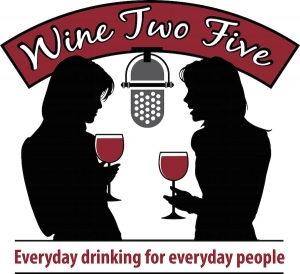 Episode 69: All in the Wine Family