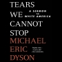 Artwork for Tears We Cannot Stop
