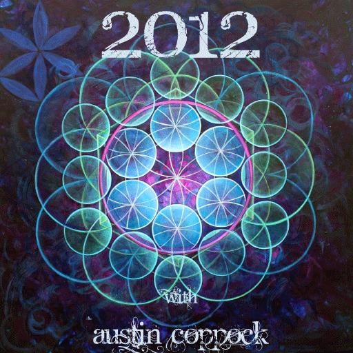 Austin Coppock on 2012
