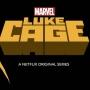 Artwork for Episode 43: Luke Cage