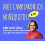 Artwork for 030: Dulce pasión para emprender - Amparo Díaz