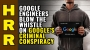 Artwork for Google engineers BLOW THE WHISTLE on Google's massive criminal conspiracy
