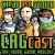 CAGcast #689: A Hell of a Clock show art