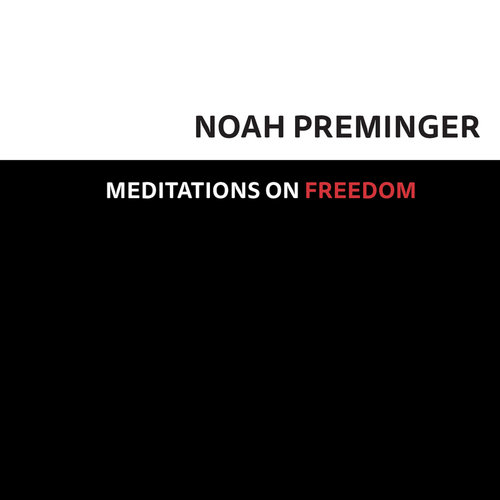Podcast 559: Noah Preminger Takes a Stand