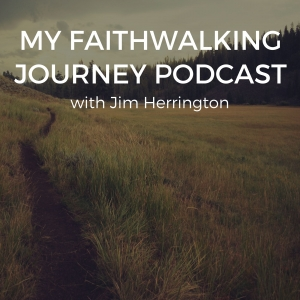 My Faithwalking Journey Podcast