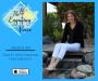 Artwork for Episode 019 | Tara B |Voice Exercises for Flexibility