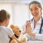 Artwork for Pediatricians should prescribe PLAY! (not meds)