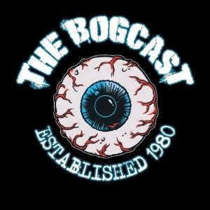 The Bogcast