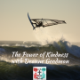 Artwork for The Power of Kindness with Deanne Goodman