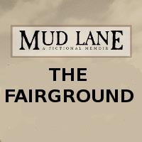 Episode 5 The Fairground