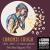 #241 Chronic Cough show art