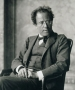 Artwork for Mahler Symphony No. 3, Part 2