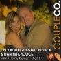 Artwork for True Love Meets True Value: Dan Hitchcock & Ceci Rodriguez-Hitchcock of Miami Home Centers, Miami FL, Part 2