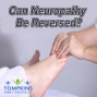 Artwork for Can Neuropathy Be Reversed?