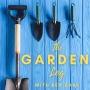 Artwork for #46 Tasteful jackets for tender plants - distasteful cocktails for dissolute gardeners