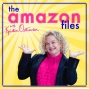 Artwork for HOW TO GET MORE DONE IN YOUR AMAZON BUSINESS