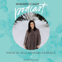 Artwork for 98: Loving Your Imperfect Holidays with Alexandra Kuykendall