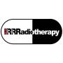 Artwork for Radiotherapy - 09 September 2018