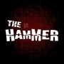 Artwork for The Hammer MMA Radio - UFC 218 Post Weigh-In Show