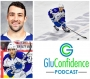 Artwork for 12. Cory Conacher: Living with Type 1 Diabetes and Playing Professional Hockey