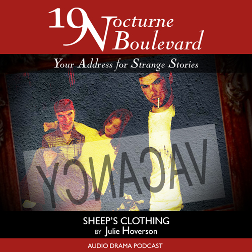 19 Nocturne Boulevard - Sheep's Clothing