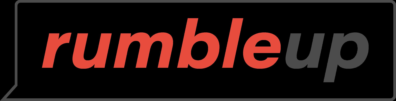 rumbleup