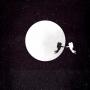 Artwork for Episode 14: Moon