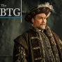 Artwork for Nathaniel Parker returns as Henry VIII in RSC's Mantel trilogy