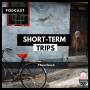 Artwork for Bonus: Short-term Trips