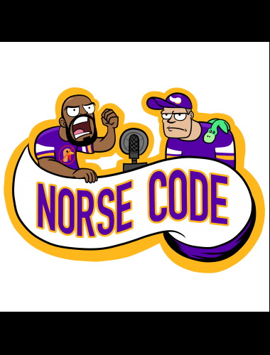 Norse Code Podcast Episode 280: The Full Taco Experience - Daily