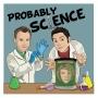 Artwork for Episode 096 - Lee Billings and Dr. Bjoern Benneke