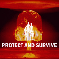 Liar News Special: Protect and Survive