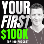 Artwork for 193: Loyal Listener, QUINELL DIXON Goes From $0 to $100K in Past 14 Months by Listening to Your FIRST $100K Podcast! | Best Business Podcast, Hosted by Joseph Warren