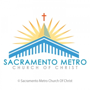 Sacramento Metro Church of Christ