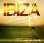 Artwork for Ibiza Sensations 183 Back to Classics IV