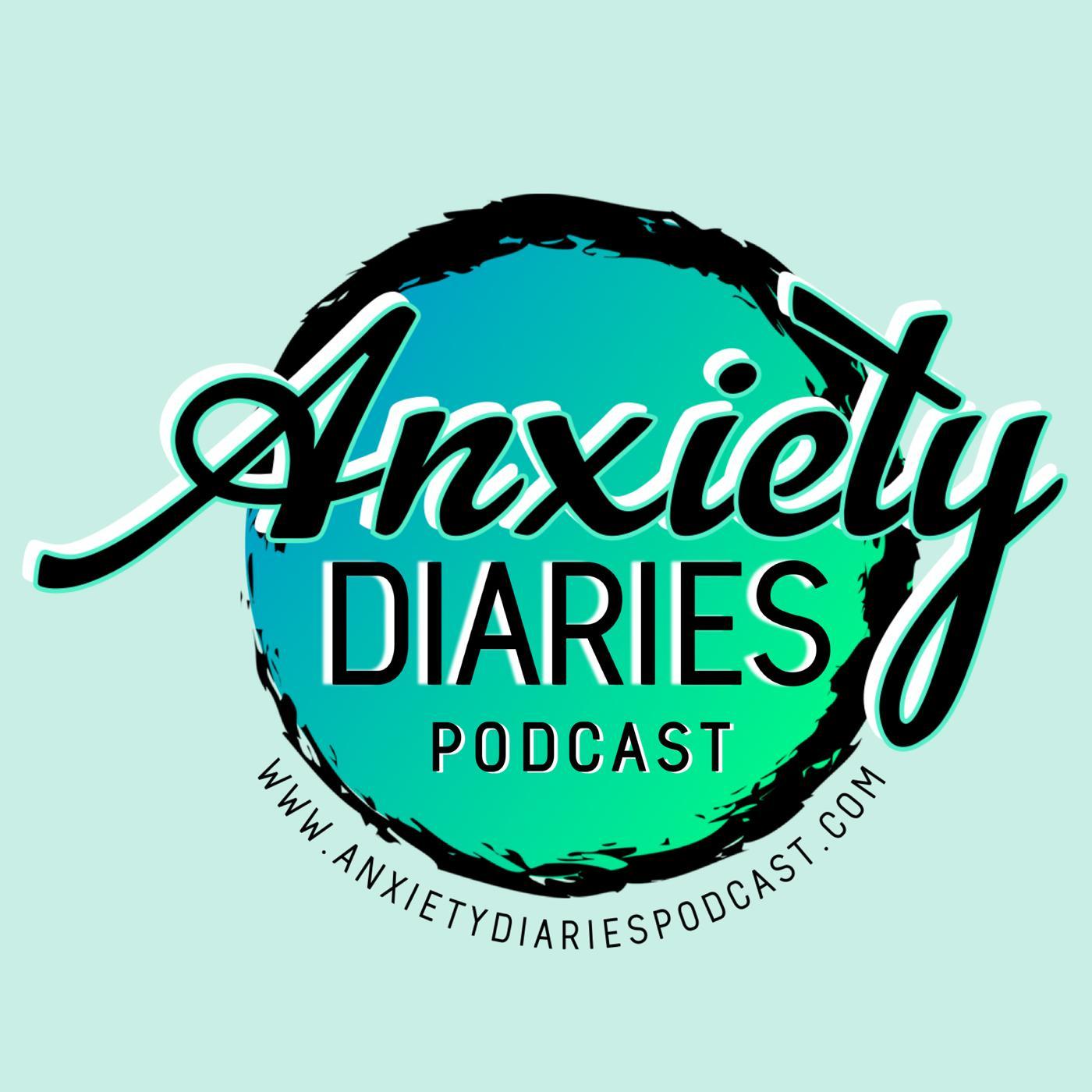 5 Ways I Manage Anticipatory Anxiety
