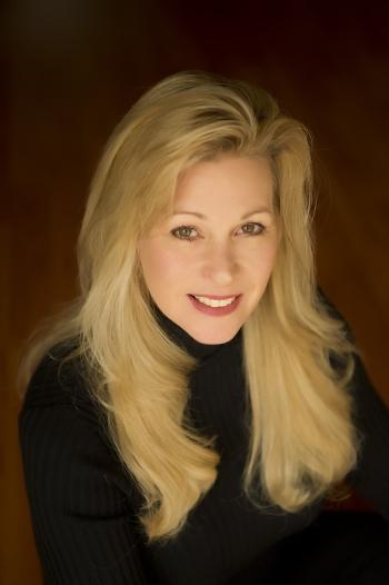 Rev. Lori Mac