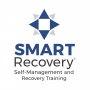 Artwork for SMART Moves From Abstinence-Based to Abstinence-Oriented Addiction Recovery