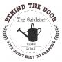 Artwork for Behind The Door - The Gardener