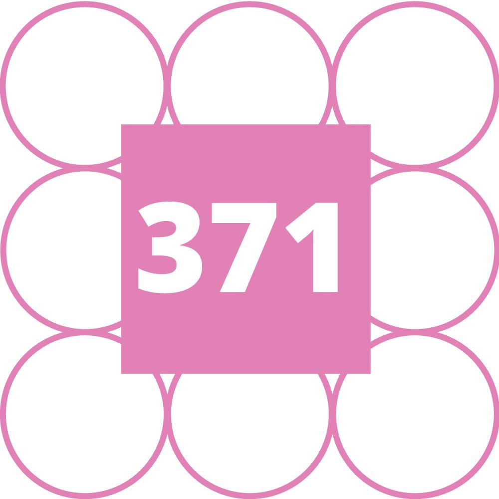 Avsnitt 371 - Två händer fulla med skit