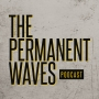 Artwork for Episode 50: The Return of the Permanent Waves Podcast