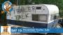 Artwork for Day 10: November Trailer Talk (hour 9)
