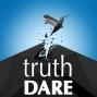 Artwork for Hollywood Producer Barnet Bain Dares to Tell the Truth