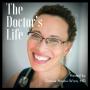 Artwork for The Joy of Burnout: Dr. Dina Glouberman