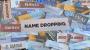 Artwork for Name Dropping   Yahweh—The Faithful God