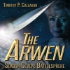 Cover for 'The Arwen, Season 7: Battlesphere'