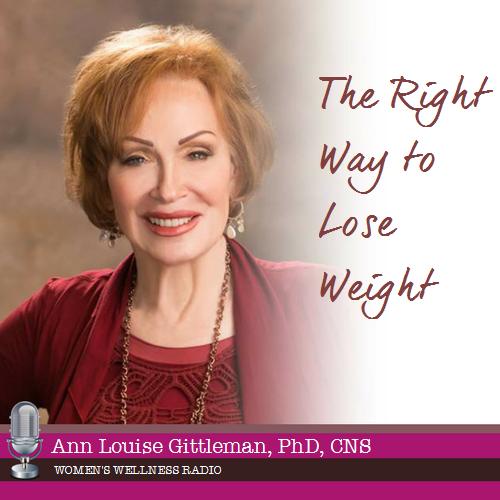 Vegetarian diet plan to lose weight in 3 weeks photo 7